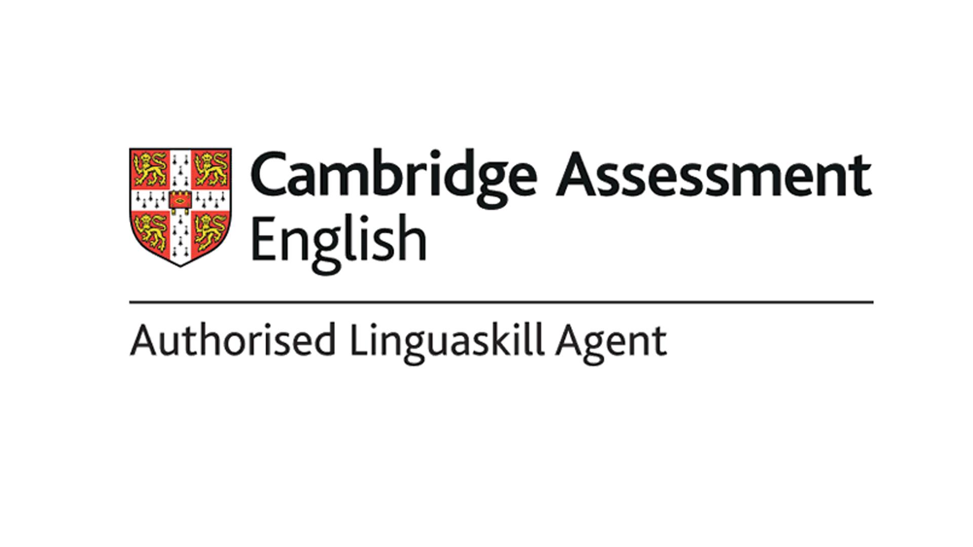Centro Autorizado Linguaskill | Corelingo, cursos de inglés en Sevilla y Madrid